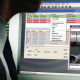 Corporate Integrated Security Systems