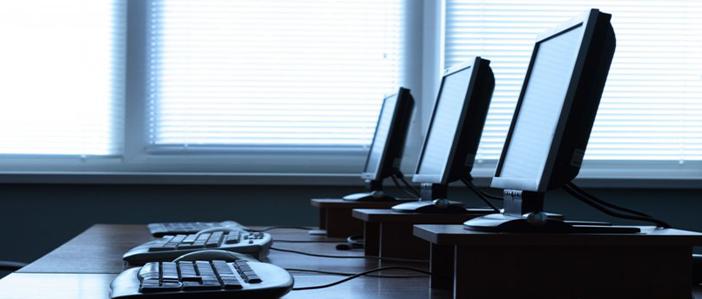 monitoring computers