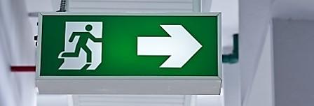 fire-exit-2